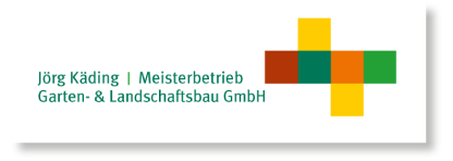 kaeding_gartenbau_logo