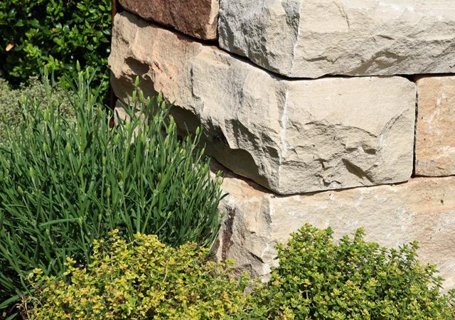Das bauliche Detail entscheidet über die perfekte Gesamtwirkung eines Gartens.